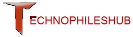 Technophileshub